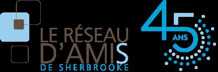 Réseau d'Amis de Sherbrooke